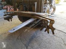 Blattfeder Ressort à lames pour automobile MERCEDES-BENZ Actros 2-Ejes
