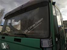 Iveco Eurotech Pare-brise pour camion (MP) MP 190 E 34 kabine / karrosseri brugt