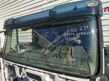 Cabine / carrosserie Iveco Stralis Pare-brise pour camion AD