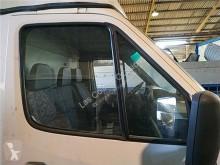 Repuestos para camiones cabina / Carrocería piezas de carrocería puerta Porte pour automobile MERCEDES-BENZ SPRINTER 4-t Furgón (904) 412 D