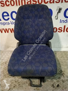 Repuestos para camiones cabina / Carrocería equipamiento interior asiento Iveco Eurocargo Siège pour automobile
