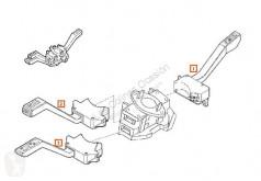 Repuestos para camiones dirección Iveco Eurotech Commutateur de colonne de direction (MP) FSA (440 E 38) [9,5 Ltr. - 276 kW Diesel] pour tracteur routier