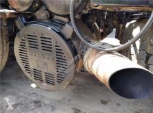 Repuestos para camiones sistema de escape MAN Pot d'échappement 19.332/362/462 FSAGF Batalla 3800 PMA17 [13,3 Ltr. - 338 kW Dies pour tracteur routier F 90