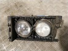 Repuestos para camiones sistema eléctrico iluminación faros antiniebla DAF Phare antibrouillard pour tracteur routier XF105.460