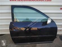 Peças pesados cabine / Carroçaria peças de carroçaria porta Audi Porte pour automobile A3