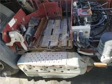 Batterie Renault Premium Boîtier de batterie pour tracteur routier Distribution 340.18D