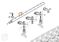 Repuestos para camiones Iveco Eurostar Culbuteur Balancines pour tracteur routier (LD) FSA (LD 440 E 43 4X2) [10,3 Ltr. - 316 kW Diesel] cabina / Carrocería usado