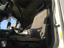 Repuestos para camiones cabina / Carrocería equipamiento interior asiento Renault Premium Siège pour tracteur routier