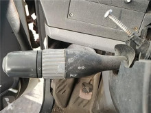 Układ kierowniczy Renault Premium Commutateur de colonne de direction Mando Intermitencia pour tracteur routier Distribution 420.18