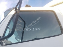 قطع غيار الآليات الثقيلة OM Vitre latérale PUERTA DELANTERO IZQUIERDA pour tracteur routier MERCEDES-BENZ Axor 2 - Ejes Serie / BM 944 1843 4X2 457 LA [12,0 Ltr. - 315 kW R6 Diesel ( 457 LA)] مقصورة / هيكل تزجيج مستعمل