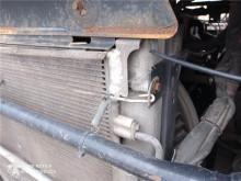 Вентилатор Renault Magnum Ventilateur de refroidissement Ventilador Viscoso pour tracteur routier DXi 13 460.18 T