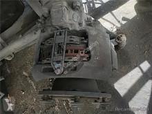 Étrier de frein Renault Premium Étrier de frein pour tracteur routier Distribution 210.18D, 220.18