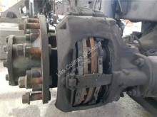 Ingombro di freno MAN TGA Étrier de frein pour tracteur routier 18.480