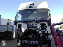 Кабина / каросерия Renault Premium Pare-brise pour tracteur routier Distribution 420.18D