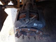 Remklauw Renault Magnum Étrier de frein pour tracteur routier DXi 13 460.18 T