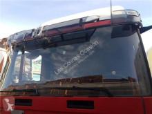 Cabine / carrosserie Iveco Eurocargo Pare-brise pour camion 80EL 170 TECTOR