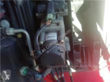 Embrayage Renault Premium Maître-cylindre d'embrayage KNORR-BREMSE pour tracteur routier 2 Distribution 460.19