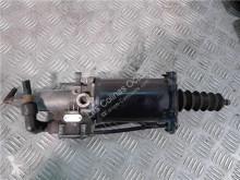 Embrayage Renault Midlum Maître-cylindre d'embrayage pour tracteur routier 220.18/D
