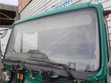 Iveco Eurocargo Pare-brise pour camion tector Chasis (Modelo 180 E 21) [5,9 Ltr. - 154 kW Diesel] cabine / carrosserie occasion