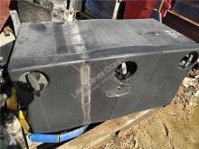 ricambio per autocarri DAF Boîte à outils Caja Herramientas pour tracteur routier Serie 95 XF .XXX