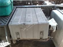 Repuestos para camiones sistema eléctrico batería Iveco Stralis Boîtier de batterie Tapa Baterias pour tracteur routier AD 440S45, AT 440S45