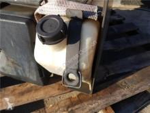 Volvo cooling system FL Réservoir d'expansion Deposito Agua pour tracteur routier 10 10 320 CV