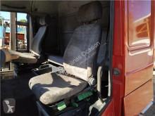 Седалка MAN Siège pour tracteur routier M 90 18.192 - 18.272 Chasis 18.272 198 KW [6,9 Ltr. - 198 kW Diesel]