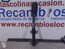 Pièces détachées PL Iveco Support Barra Soporte Guardabarros Delantero pour camion AD-260T31B 6X4 HORMIGONERA occasion