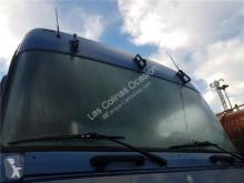 repuestos para camiones OM Pare-brise pour camion MERCEDES-BENZ Actros 2-Ejes 6-cil. Serie/BM 2040 (4X4) 501 LA [12,0 Ltr. - 290 kW V6 Diesel ( 501 LA)]