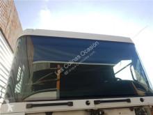 Repuestos para camiones cabina / Carrocería Renault Magnum Pare-brise pour tracteur routier 480.18T