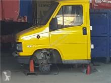 Repuestos para camiones cabina / Carrocería Cabine pour automobile CITROEN Jumper