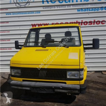 Peças pesados cabine / Carroçaria Cabine pour automobile CITROEN Jumper Furgón