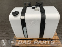 Renault Fueltank Renault 365 used fuel tank