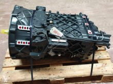 Renault Premium 16S 151 OD used manual gearbox