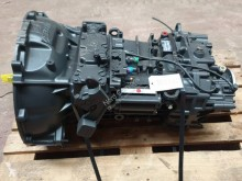 Repuestos para camiones Renault Premium 9S 1110 TO transmisión caja de cambios caja de cambios manual usado