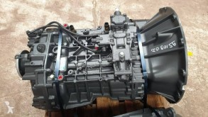 Renault Premium 9S 109 OD used manual gearbox