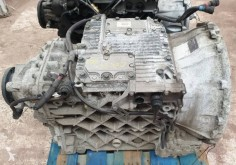 Renault AT 2412 D used automatic gearbox