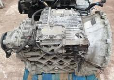 Boîte de vitesse automatique Renault AT 2412 D