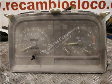 Mitsubishi Tableau de bord pour véhicule utilitaire Canter Canter 55 used Dashboard