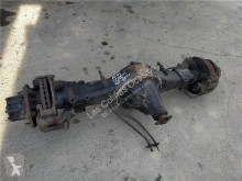Mitsubishi Différentiel Completo pour camion poubelle Canter Canter 55 used differential / frame