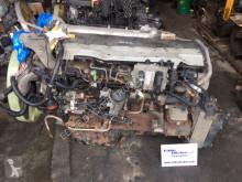MAN Motor D2066LF - 21320382222008