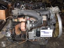 Moteur DAF MX 300S2 / A-14136