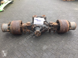 Transmission essieu DAF 1355 RATIO: 5.48