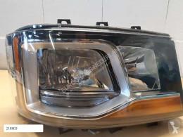 Reservedele til lastbil Scania Phare S H7 RH pour tracteur routier brugt