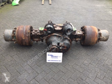 Transmission essieu DAF 1355T RATIO: 5.48
