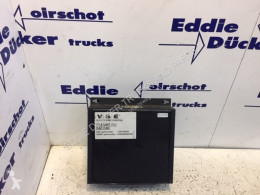 DAF electric system 1397395 VSE / EVS UNIT OG0000083228 75CF/85CF