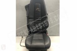 Repuestos para camiones Volvo cabina / Carrocería equipamiento interior asiento usado