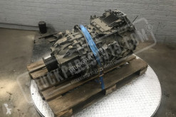 ZF used other spare parts
