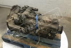 Mercedes tweedehands overige onderdelen