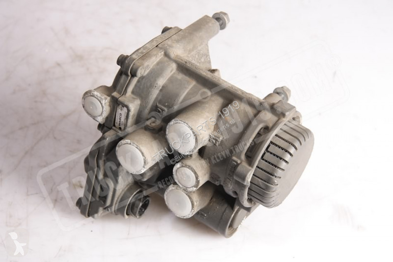 View images Wabco  truck part